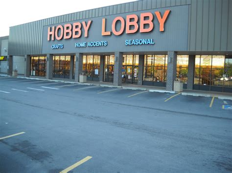 home decor stores lincoln ne hobby lobby in lincoln ne home furnishings stores