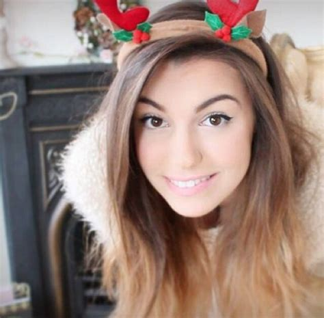 Marzia Bisognin Also Search For Cutiepiemarzia Showing Us Winter Favorites Marzia Bisognin Cutiepie