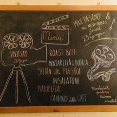 pavia ristoranti osteria letteraria sottovento pavia ristorante