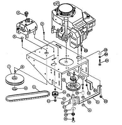 s s 388 carb diagram stihl 026 carb kit car repair manuals and wiring diagrams