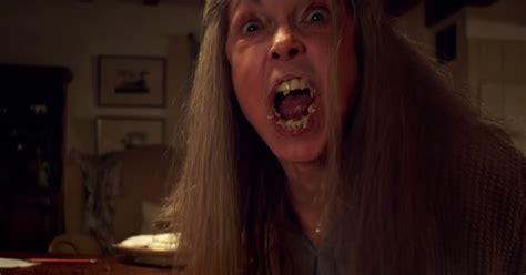 Film Horror Uscita 2015 | i prossimi film horror in uscita per il 2016