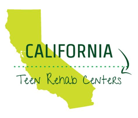 Free Detox Programs In California by And Rehab Centers In California