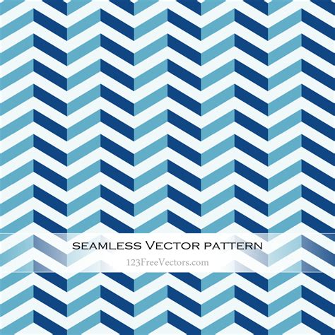 zig zag pattern illustrator download free download blue zig zag pattern vector illustration