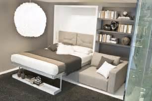the atoll swing sofa fold away wall bed unit many