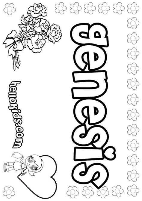 Genesis 1 Coloring Page by New 10 Printable Coloring Pages For Genesis 2018 Kate