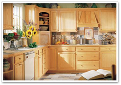superb sears cabinet refacing 4 sears refacing kitchen