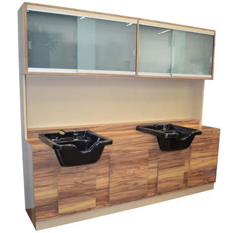 Salon Shoo Cabinets by Deluxe Shoo Cabinet 187 Salon Designers La