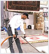 rug cleaning san diego san diego carpet cleaning service sd flood restoration