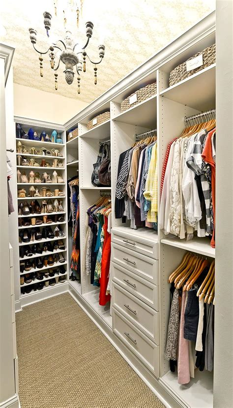 50 best closet organization ideas and designs for 2018 50 best closet organization ideas and designs 2018