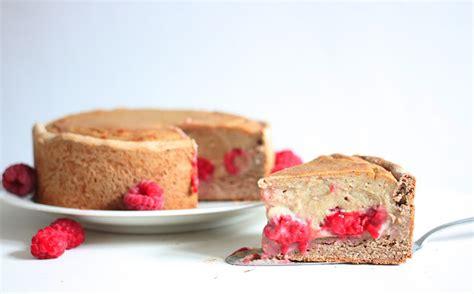 trocken kuchen rezepte himbeer kuchen trocken beliebte rezepte f 252 r kuchen und