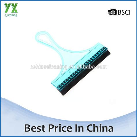 colored windshield wipers all purpose colored windshield wiper blade buy