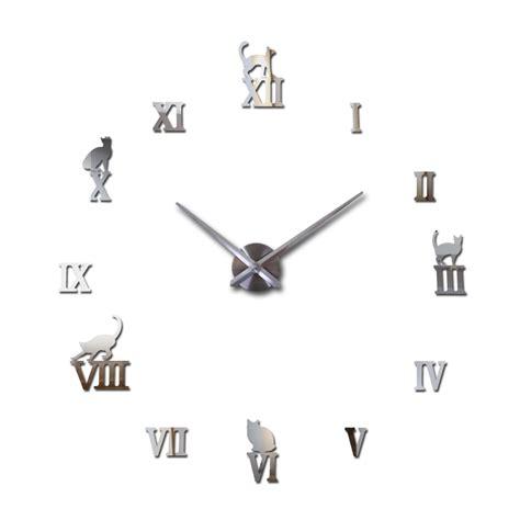 font design brief achetez en gros chat horloge en ligne 224 des grossistes