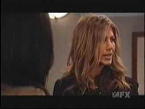 Aniston To Play On Dirt dirt courteney meets