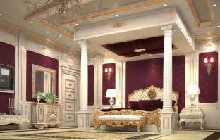 luxury master bedroom designs luxury master bedroom design in classic style wellbx