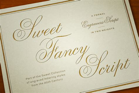 wedding fonts opentype classic and sweet 174 fancy script font only 15