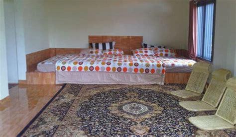 Karpet Tidur desain dekorasi kamar tidur minimalis anda dengan karpet