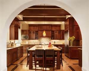 craftsman homes interiors how to bring artisan craftsman details into your home