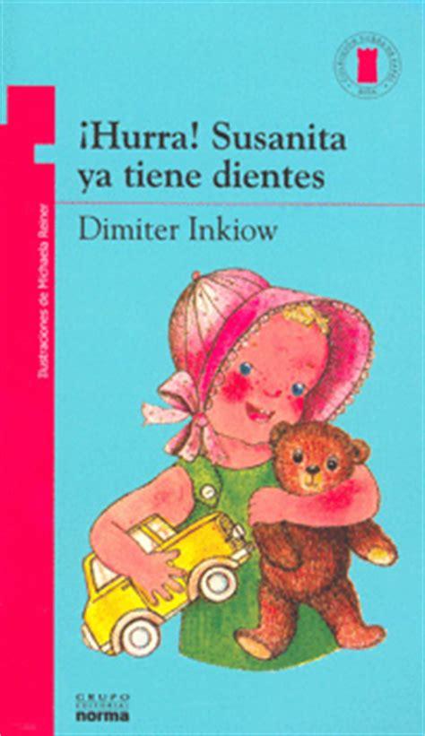 libro dimiter libros de inkiow dimiter librer 237 a virgo