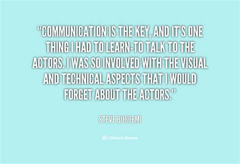 visual communication design quotes quotes about technical communication 21 quotes