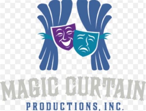 magic curtain magic curtain productions performing arts orlando fl