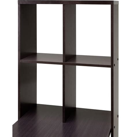 comfort products 50 512es modern desk with