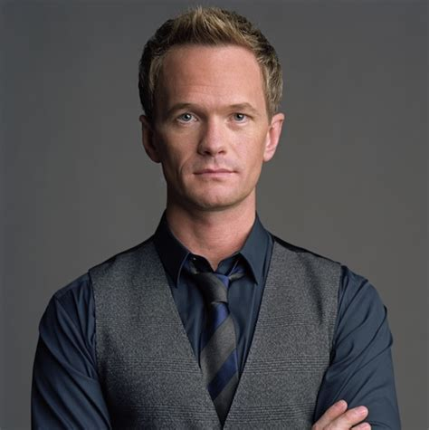 neil patrick harris neil patrick harris curses at heckler during broadway