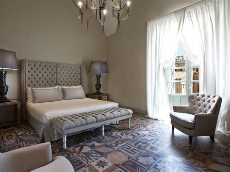 seven rooms seven rooms villadorata
