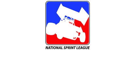 2015 preliminary national sprint league schedule released