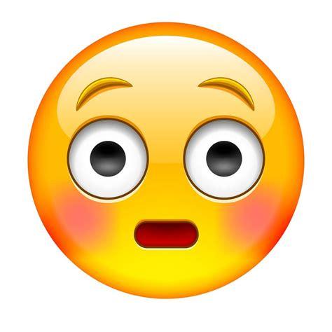 emoji jpg emoji timeline