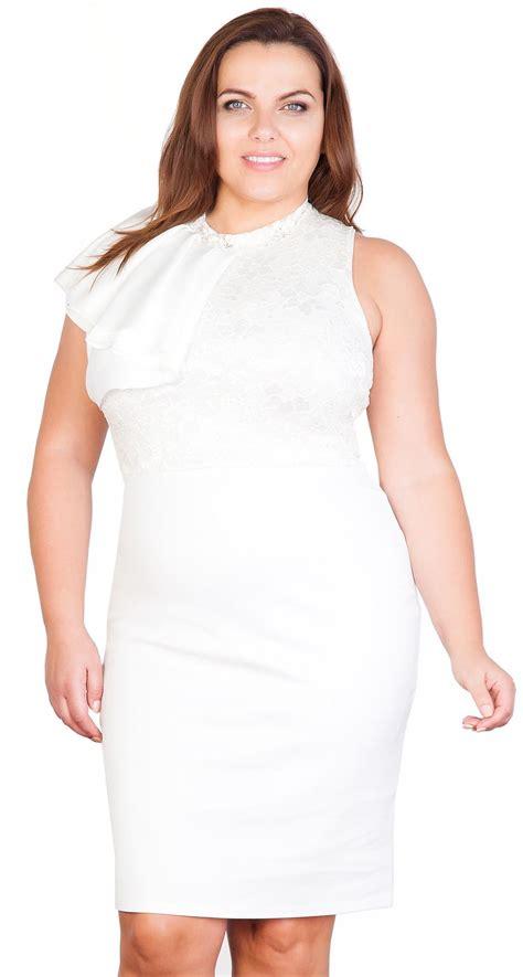 wedding dresses size 26 size 26 dress www imgkid the image kid has it