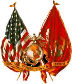 marines colors 2015 marine corps pottstown pa marine corps league 450