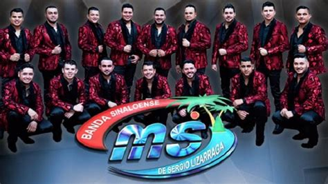 banda ms win tickets to banda ms dallas free stuff dallas observer