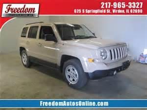 chevrolet chrysler dodge jeep dealer virden illinois new
