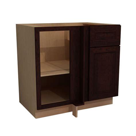 corner cabinet hinge home depot home decorators collection somerset assembled 36x34 5x24