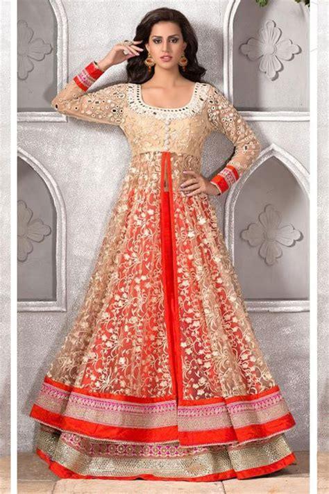 Fashion Dress Designer Wedding Bridal Wear Lehanga Sharara