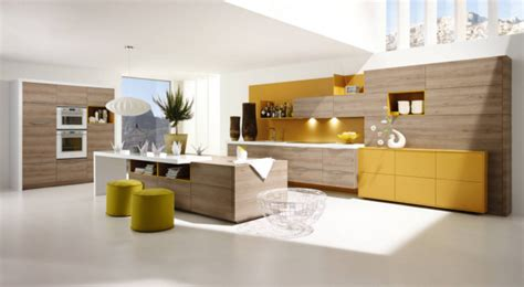 kitchen design ideas daily magazine design