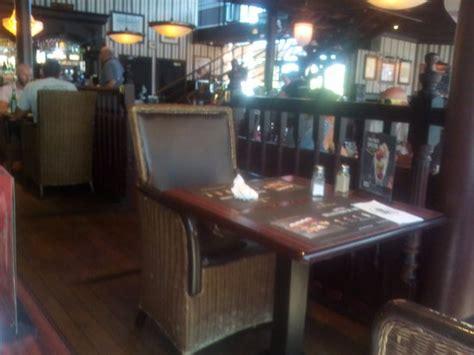 bureau vesoul restaurant au bureau vesoul dans vesoul restoranking fr