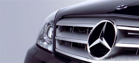 Bewerbungsgesprach Fragen Bmw 10 Fragen Die Bewerber Bei Daimler Beantworten M 252 Ssen