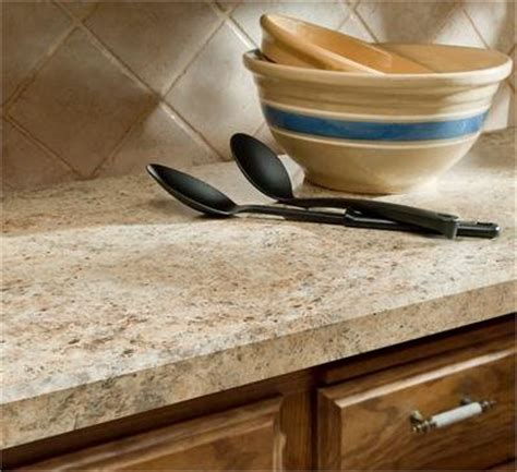 Buy Laminate Countertops by Best Laminate Countertops Buyer S Guide Bob Vila