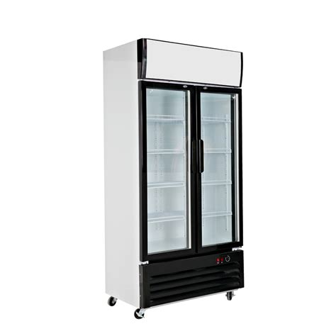 Commercial Refrigerator Glass Door Buy Wholesale Refrigerators Glass Door From China Refrigerators Glass Door Wholesalers