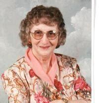 l rees lontz obituary salm mcgill tangeman