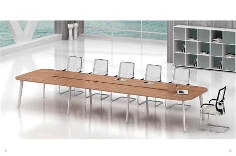 cheap conference room tables conference room table modern office furniture conference