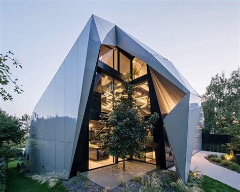 futuristische architektur futurismus in architektur und interieur design comed
