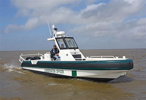 metal shark boats careers 26 relentless metal shark