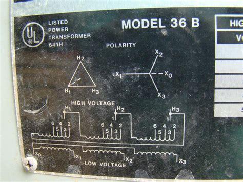Stavolt Kenika Motor 3 Phase 45 Kva challenger electrical 3 phase 45 kva transformer 600x208y 120 volt 50372 m ebay
