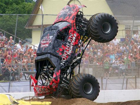 monster truck show ct stafford springs connecticut monster jam july 26 27
