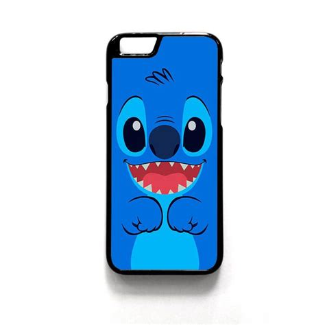 Jelly Soft Shell Doraemon Sinchan Stitch Iphone 5 6 17 best images about phone cases and other cell phone accessories on plugs samsung