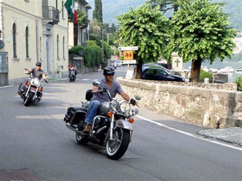 Motorrad 125ccm Verleih by Motorrad Oder Motorroller Mieten