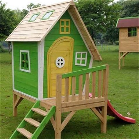 10 diy wooden pallet house pallets designs