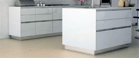 zoccolo cucina alluminio beautiful zoccolo cucina alluminio photos acomo us